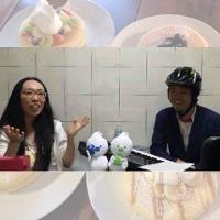 vol.16げしゅらじ2015/06/04(卒業写真・rose・涙そうそう・世界は恋におちている・大きな古時計)