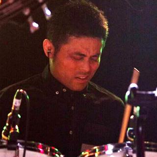 drum_lesson